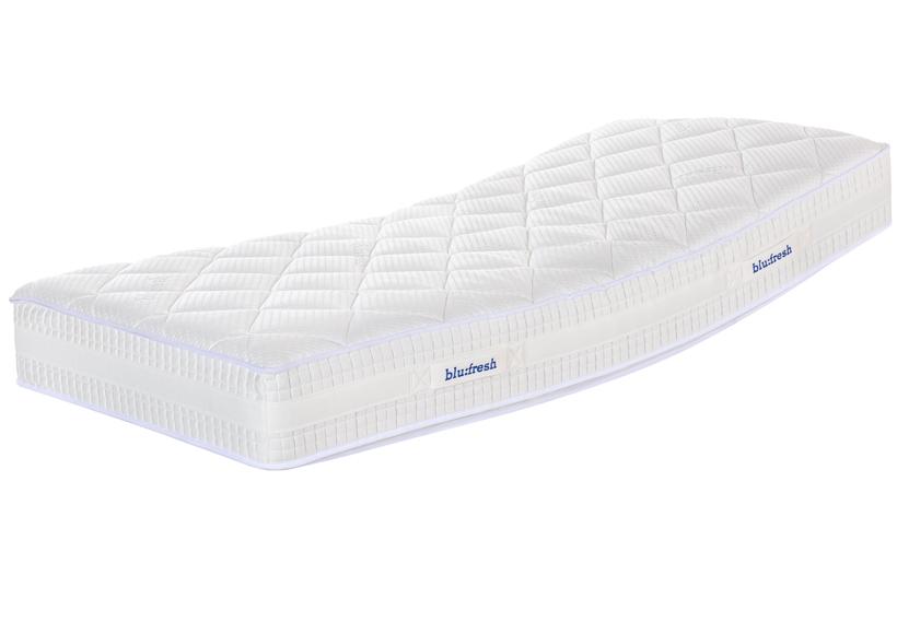 matratze mit gel amazing matratze mit gel with matratze. Black Bedroom Furniture Sets. Home Design Ideas