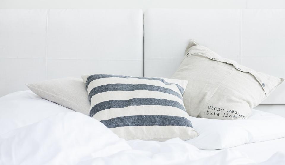 startseite matratzen lummer in delbr ck. Black Bedroom Furniture Sets. Home Design Ideas